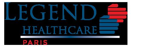 Legend Healthcare and Rehabilitation Paris
